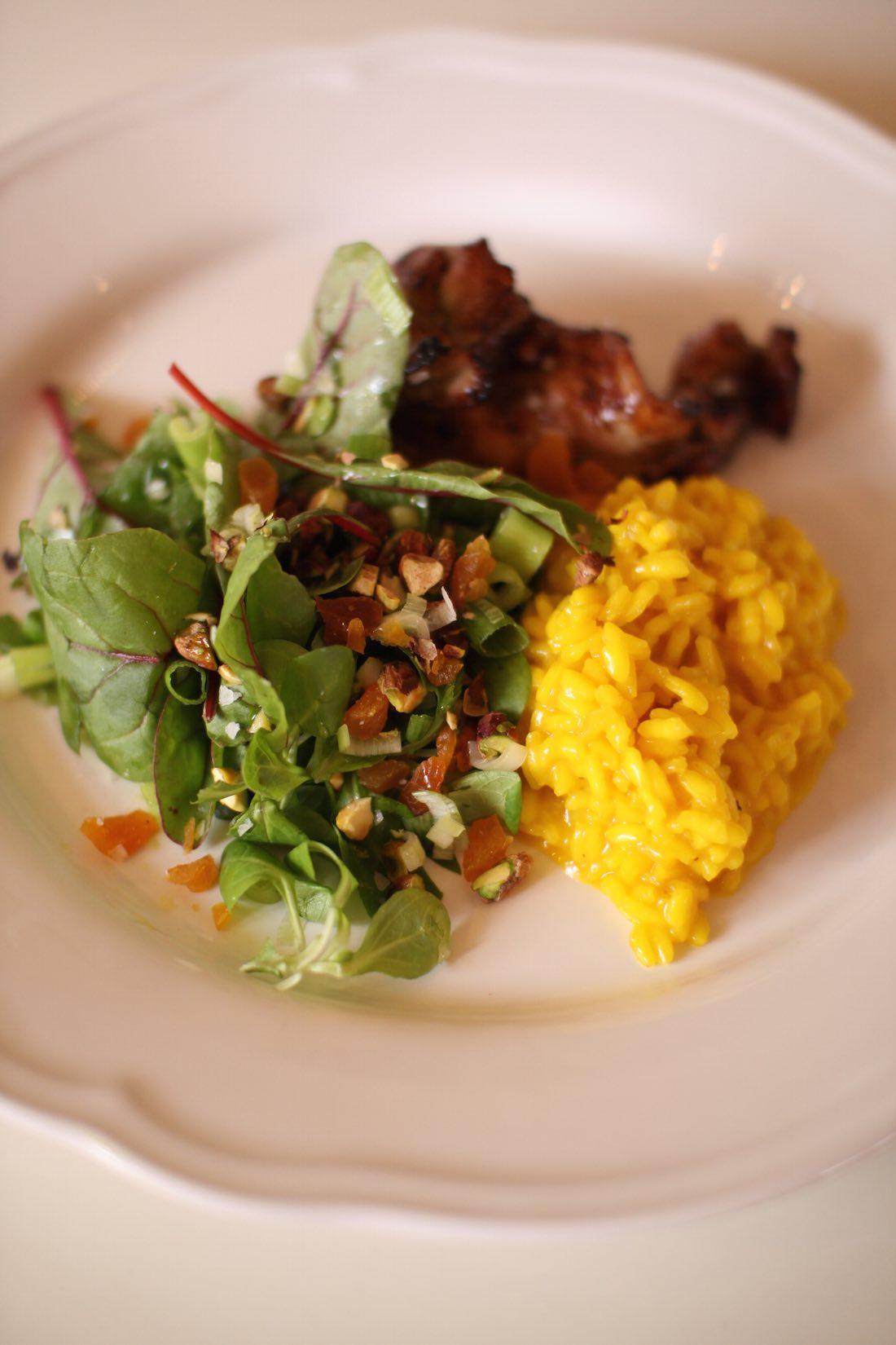 grillad_kyckling_low